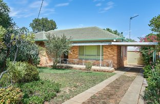 Picture of 274 Bourke Street, Tolland NSW 2650