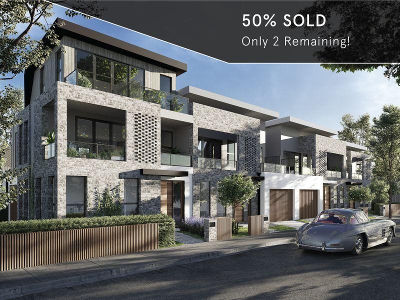 26 Clarke Street, West Footscray VIC 3012, Image 0