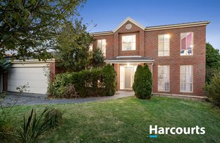 Picture of 5 Cory Place, Berwick VIC 3806