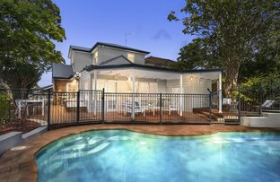 Picture of 63 Clontarf Street, Seaforth NSW 2092