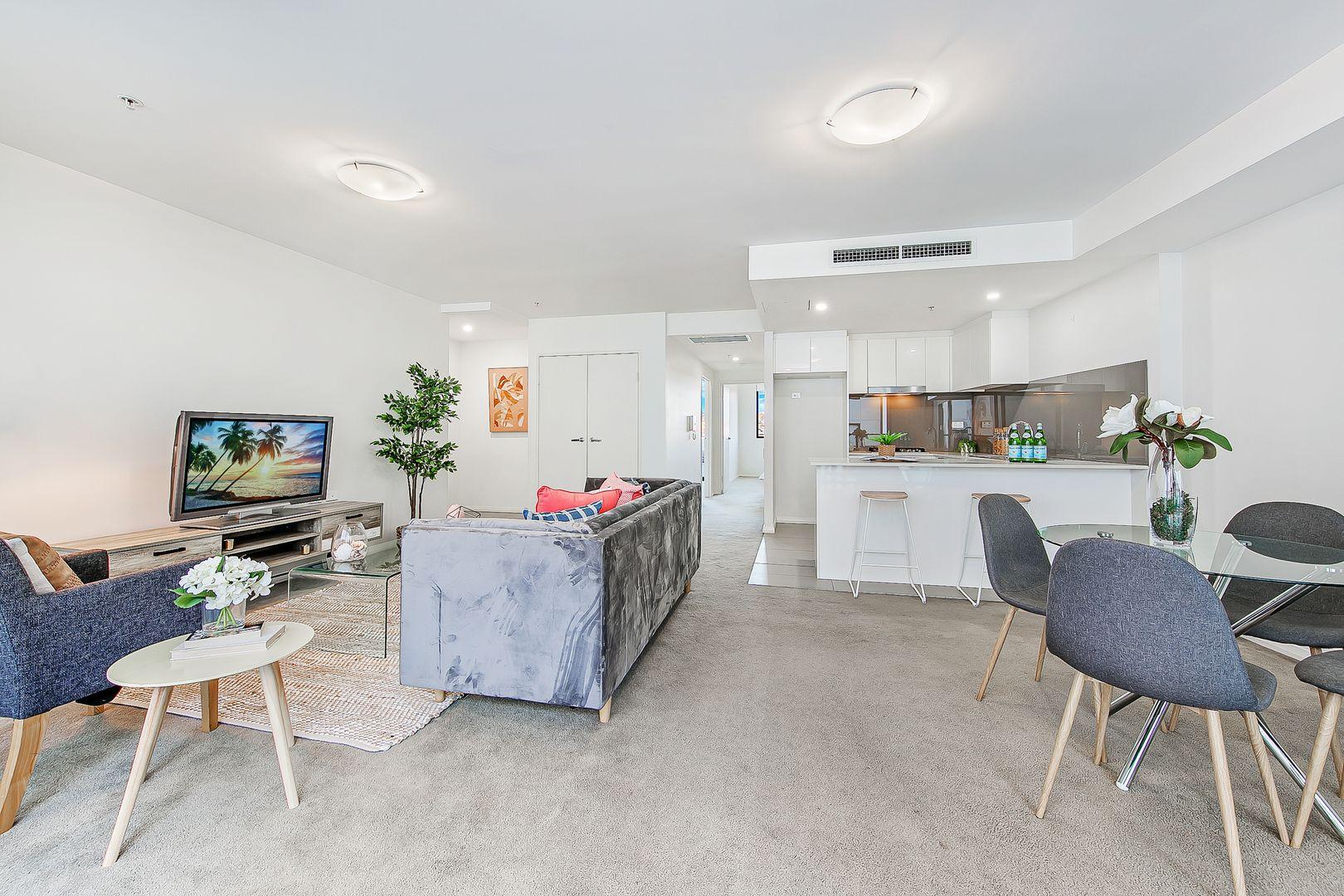 306/20-24 Kendall Street, Harris Park NSW 2150, Image 1