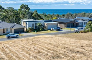Picture of 7 Kira Lani Court, Tura Beach NSW 2548