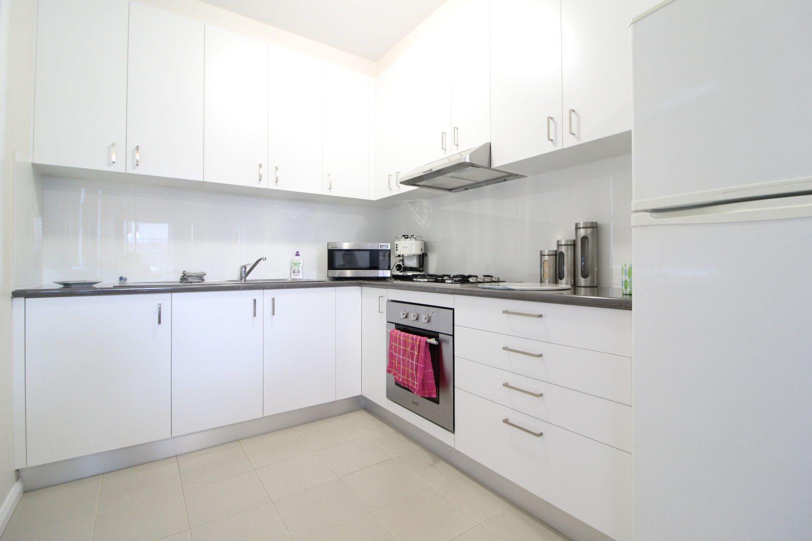 49a Nelson Street, Umina Beach NSW 2257, Image 2