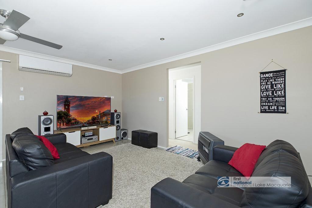 5 Devonshire Street, Cameron Park NSW 2285, Image 2