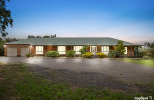 Picture of 50 Cooinda Avenue, Mickleham VIC 3064