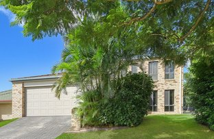 Picture of No.47 Brushbox Street, Taigum QLD 4018
