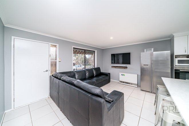 Picture of 9 Egret Place, ESTELLA NSW 2650