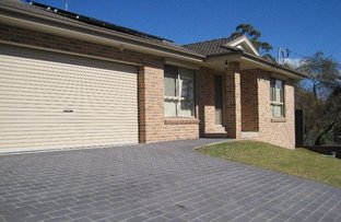 Picture of 1 Russell Avenue, Faulconbridge NSW 2776