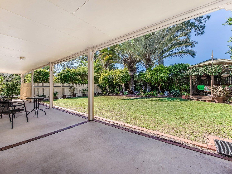 5 Gympie Street, Tewantin QLD 4565, Image 0