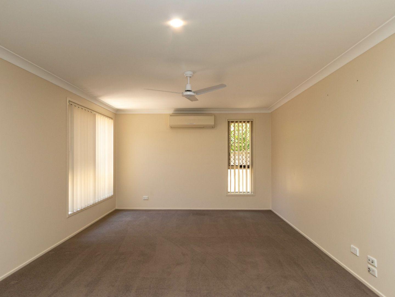 8 Sandalyn Avenue, Thornton NSW 2322, Image 1