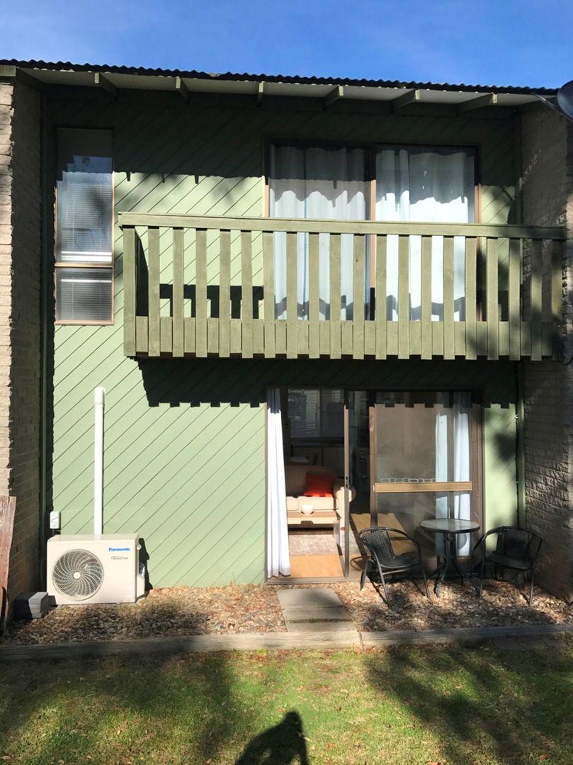 2/5 Gungarlin Street, Berridale NSW 2628, Image 1