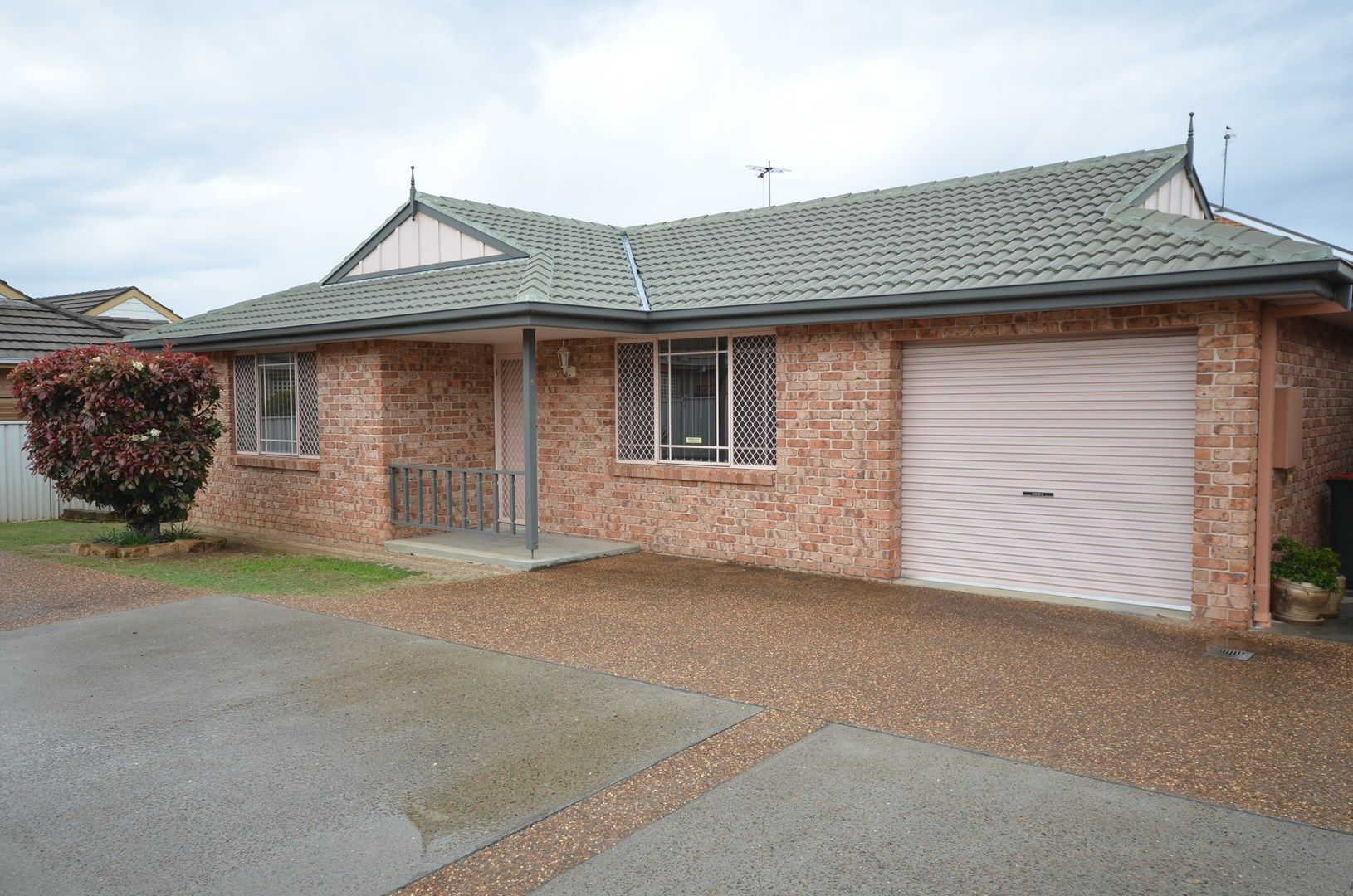 2B Gunn Place, Tamworth NSW 2340, Image 0
