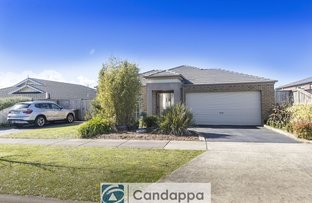 Picture of 22 Lyndhurst Square, Drouin VIC 3818
