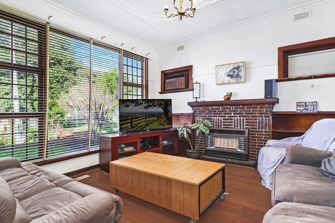 Picture of 14 Irma Grove, PASCOE VALE VIC 3044