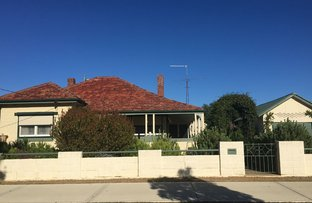 Picture of 68 allan, Henty NSW 2658