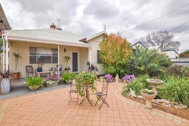 Picture of 78 Wittenoom Street, PICCADILLY WA 6430