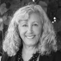 Majella Holton, Sales representative