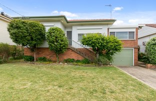 Picture of 24 Billabong Avenue, Dapto NSW 2530
