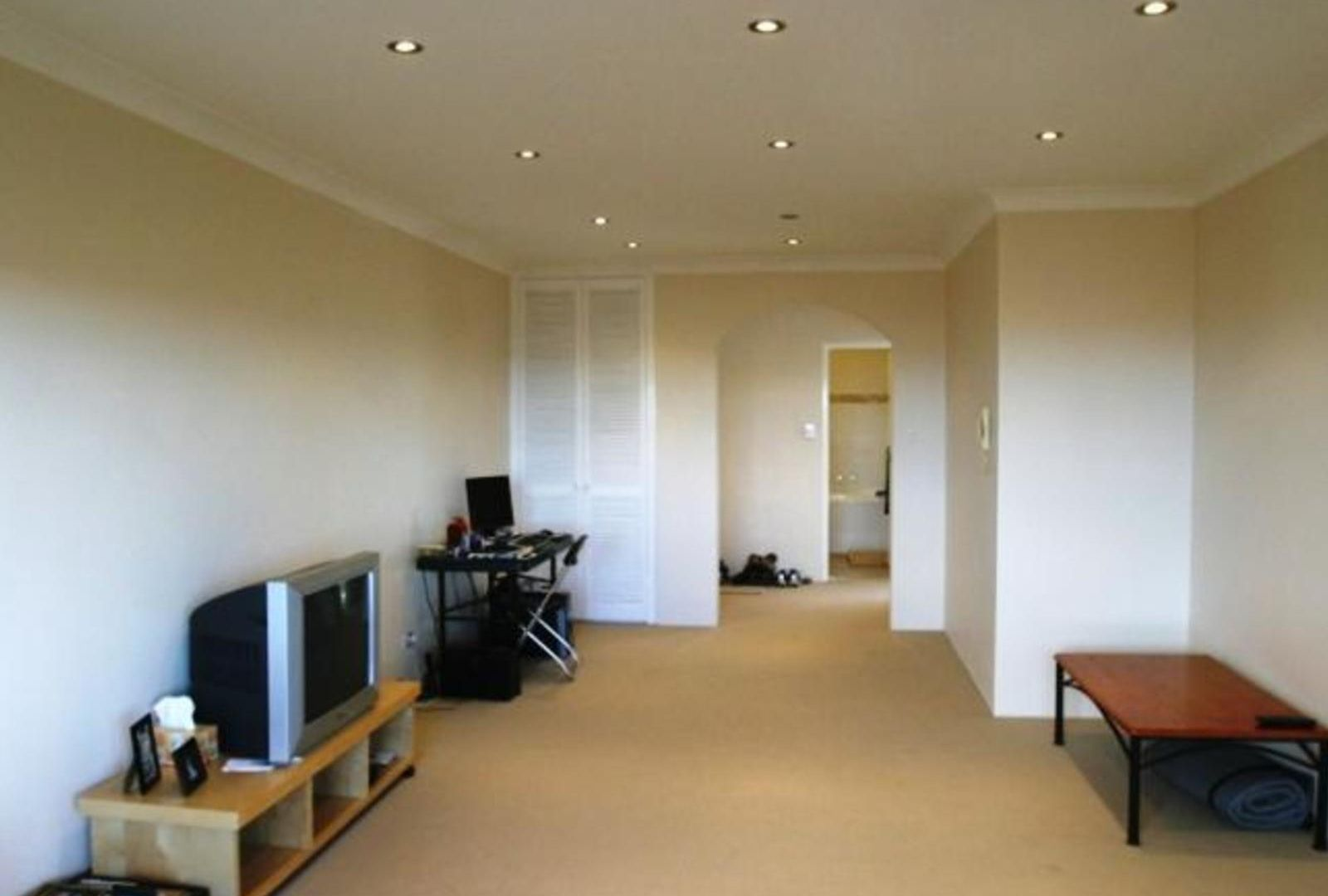 11/60 Seaview Street, Cronulla NSW 2230, Image 1