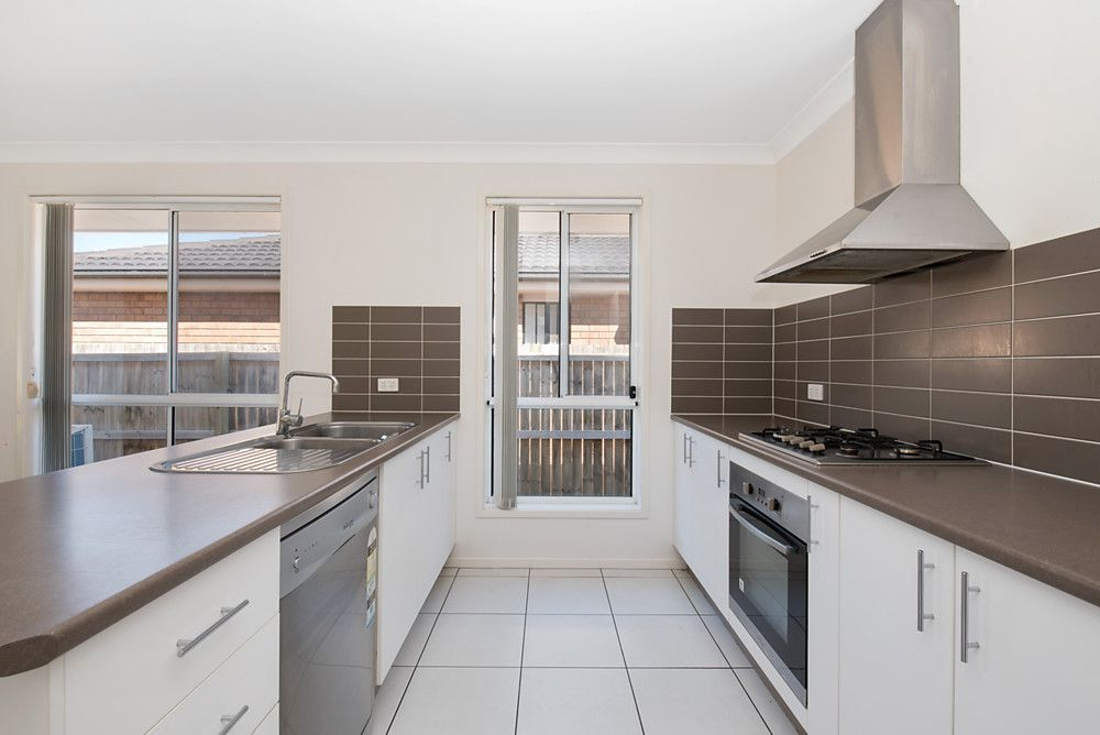 86 Huntley Crescent, Redbank Plains QLD 4301, Image 1