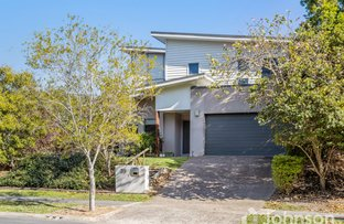 Picture of 2/39 Shoalhaven Avenue, Pacific Pines QLD 4211