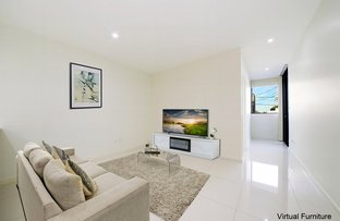 104/187 Rocky Point Road, Ramsgate NSW 2217