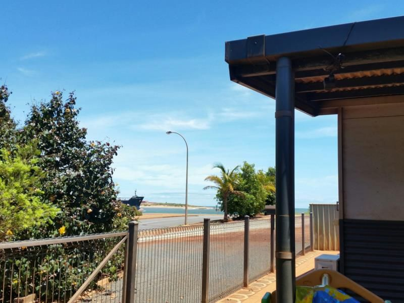 1/1 Withnell Street, Port Hedland WA 6721, Image 0