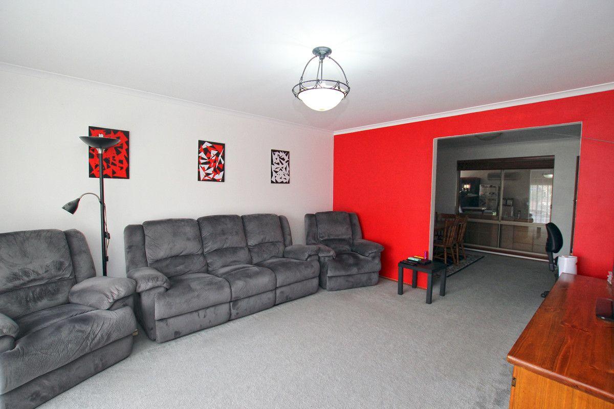 5 Watcombe Street, Moana SA 5169, Image 2