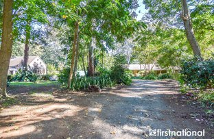 Picture of 60 Freemont Drive, Tamborine Mountain QLD 4272