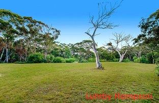 Picture of 7A Sunnyridge Road, Arcadia NSW 2159