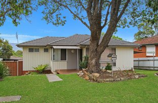 Picture of 12 Kylie Place, Dapto NSW 2530