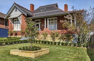 64 Montague Street, Goulburn NSW 2580