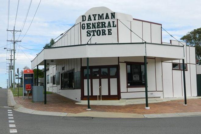 Picture of 18 Dayman Street, URANGAN QLD 4655