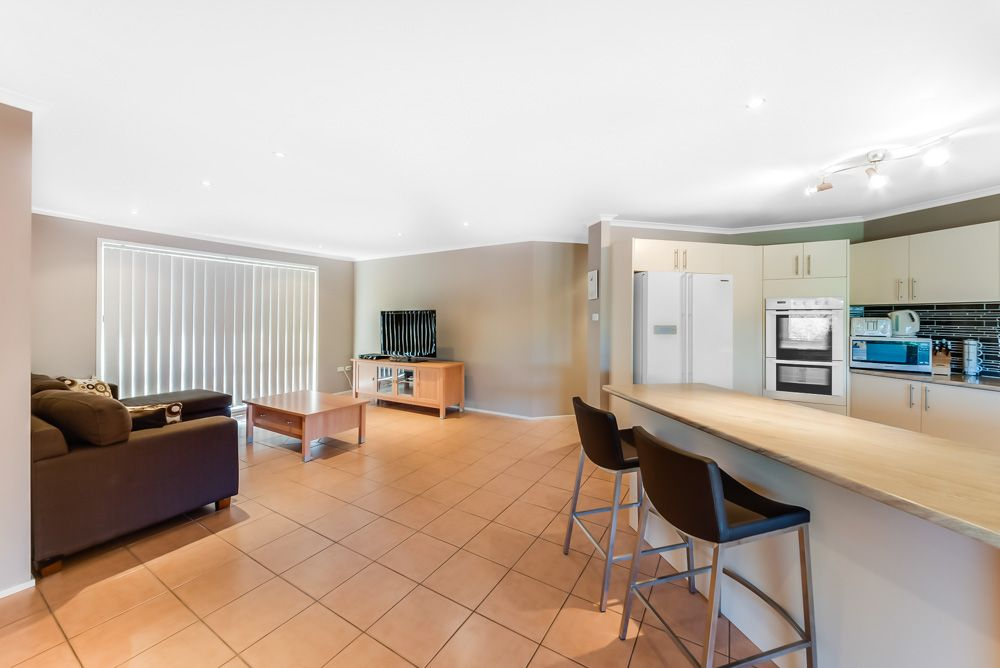 32 Todd Place, Mount Annan NSW 2567, Image 2