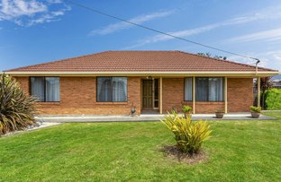 Picture of 87 Beach Road, Margate TAS 7054