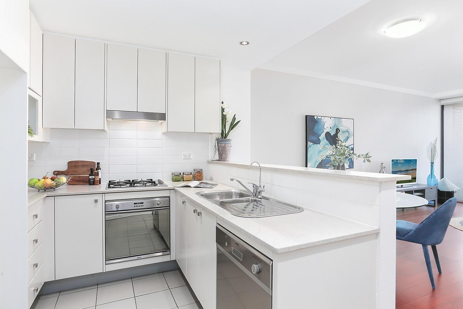 35/30 Herbert Street, West Ryde NSW 2114, Image 1