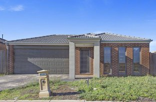 Picture of 29 St Martins Boulevard, Truganina VIC 3029