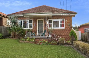 Picture of 10 Lake Avenue, Cringila NSW 2502