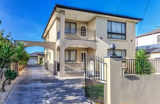 Picture of 2 George Street, St Albans VIC 3021