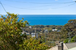 4 Kittiwake St, Banora Point NSW 2486