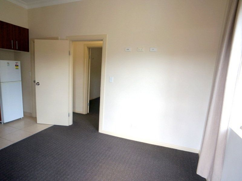 4/138 Coogee Bay Road, Coogee NSW 2034, Image 2