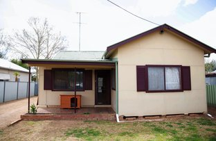 Picture of 21 Elizabeth Street, Forbes NSW 2871