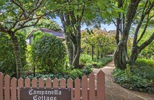 Picture of 4-10 Davies Lane, Mount Wilson NSW 2786