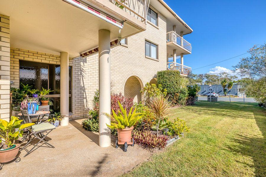 2/51 Toorbul Street, Bongaree QLD 4507, Image 1