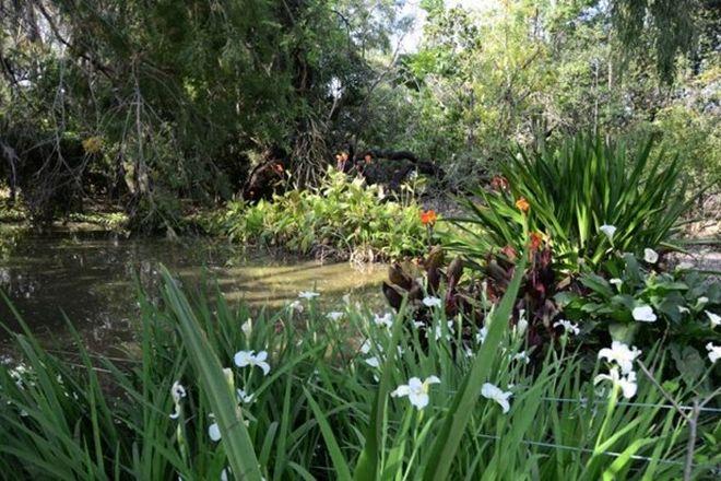 Picture of 34 Dirranbandi Hebel Road, DIRRANBANDI QLD 4486