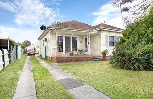 Picture of 26 Bulwarra Avenue, Sefton NSW 2162