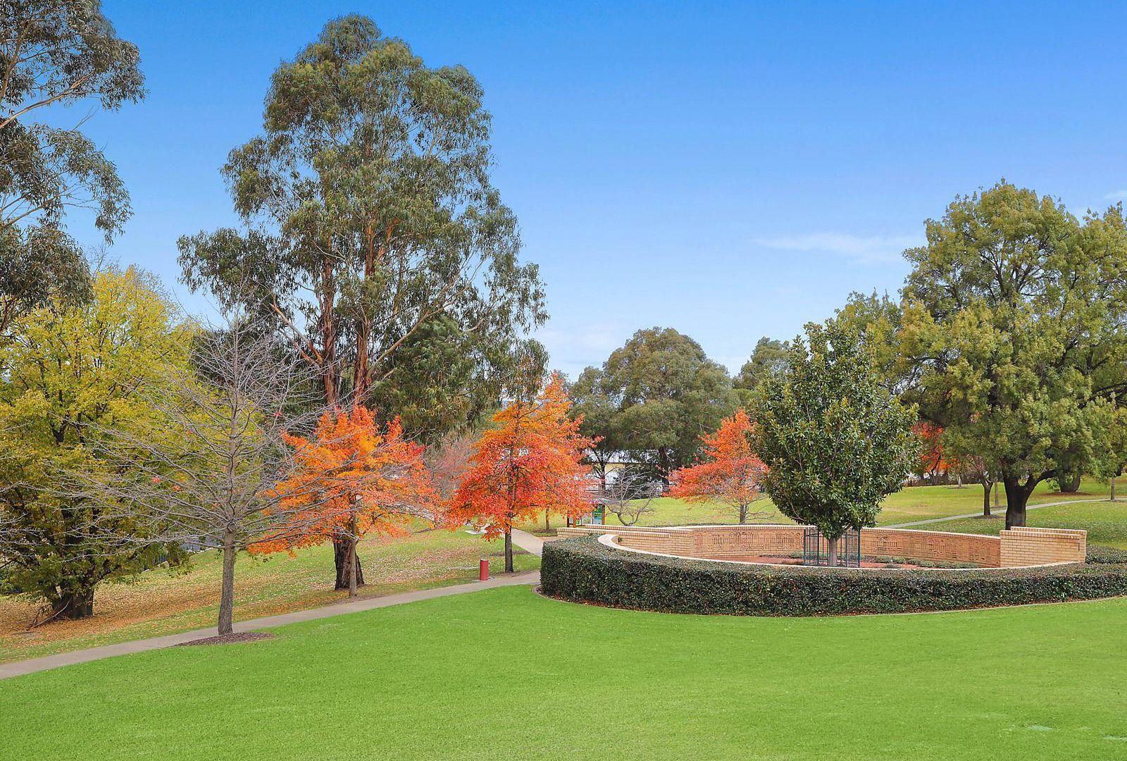 6 Matthews Street, Windradyne NSW 2795, Image 2