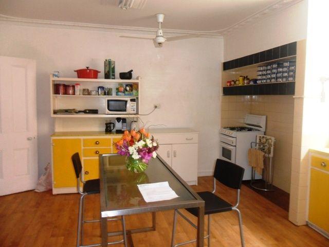 226 High Street, Fremantle WA 6160, Image 0