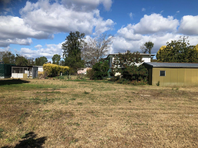 3 Albert Street, Rosewood QLD 4340, Image 2