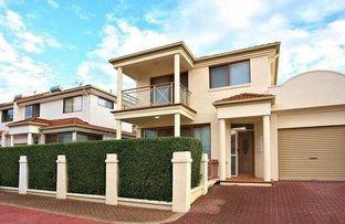 Picture of 12/52 Daw Road, Runcorn QLD 4113